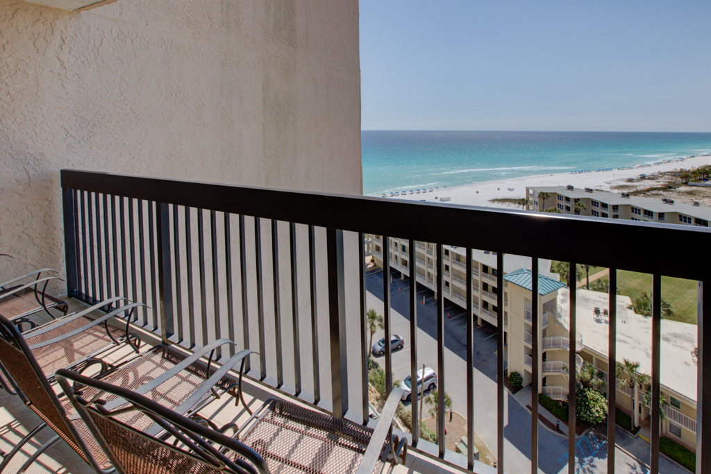Sundestin Beach Resort 1217 Condo rental in Sundestin Beach Resort  in Destin Florida - #6