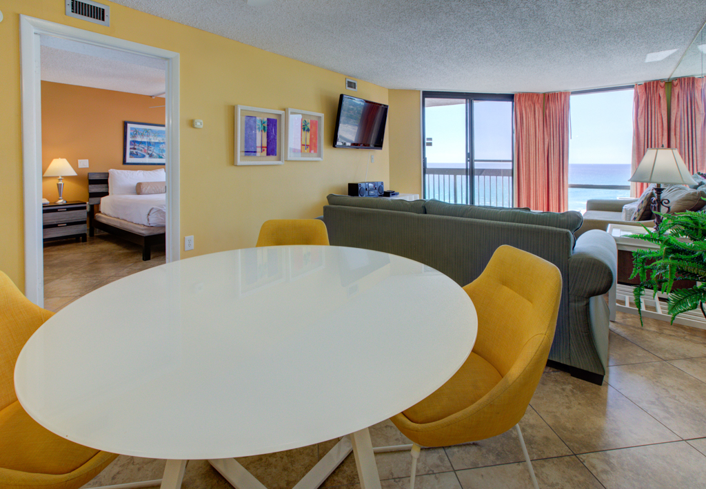 Sundestin Beach Resort 1217 Condo rental in Sundestin Beach Resort  in Destin Florida - #9