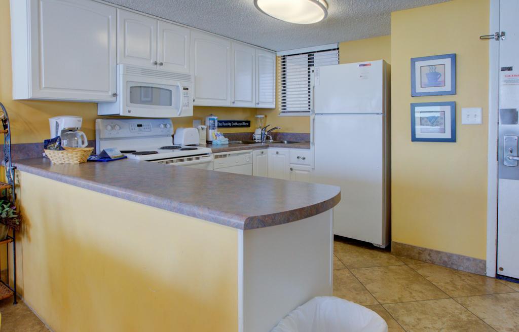 Sundestin Beach Resort 1217 Condo rental in Sundestin Beach Resort  in Destin Florida - #10