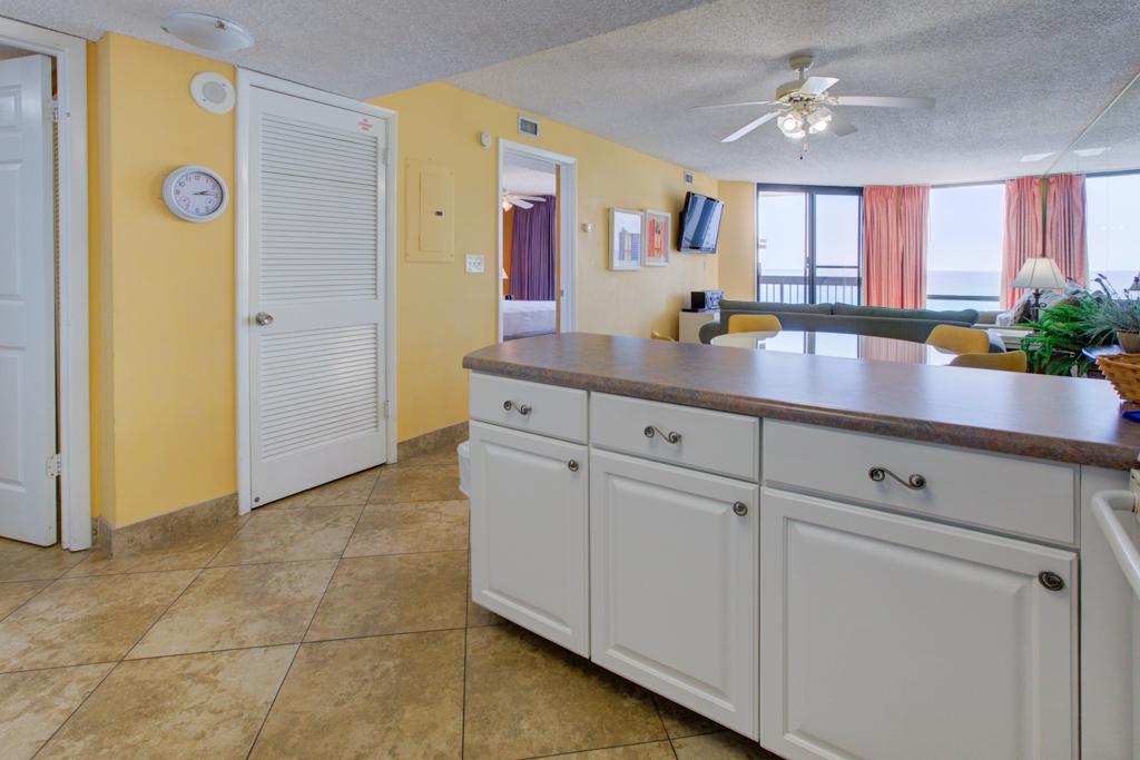 Sundestin Beach Resort 1217 Condo rental in Sundestin Beach Resort  in Destin Florida - #11