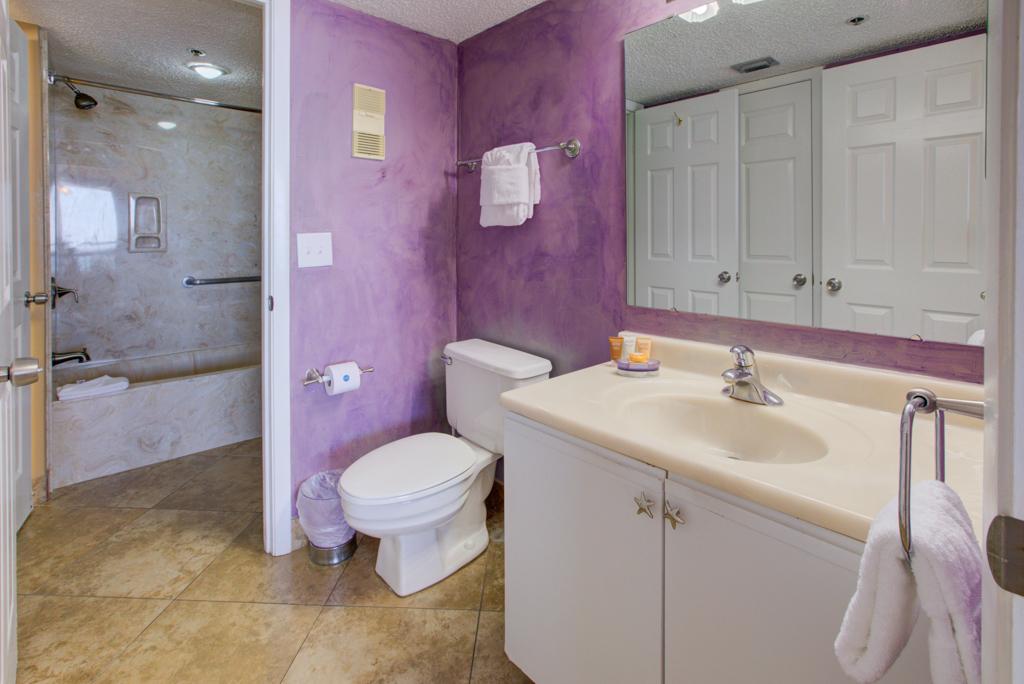 Sundestin Beach Resort 1217 Condo rental in Sundestin Beach Resort  in Destin Florida - #15