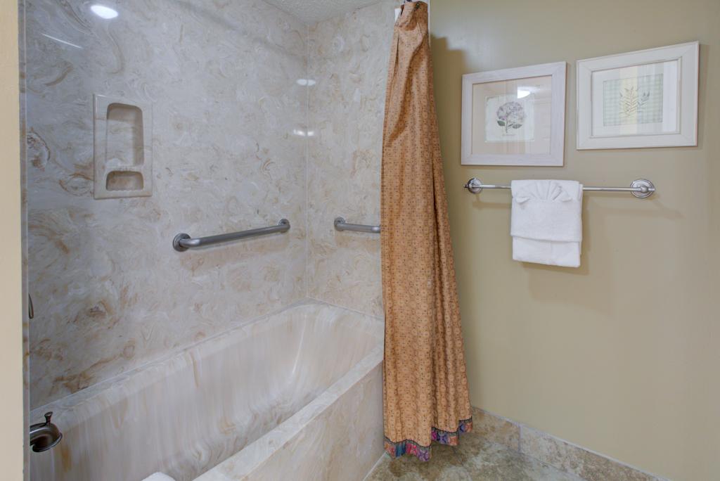 Sundestin Beach Resort 1217 Condo rental in Sundestin Beach Resort  in Destin Florida - #16