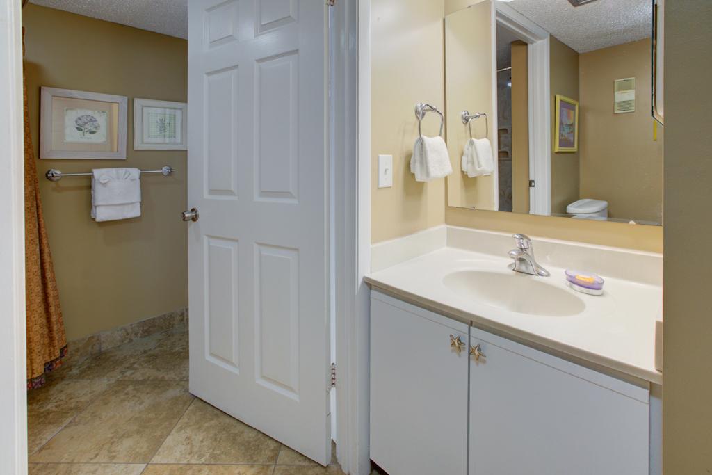 Sundestin Beach Resort 1217 Condo rental in Sundestin Beach Resort  in Destin Florida - #17