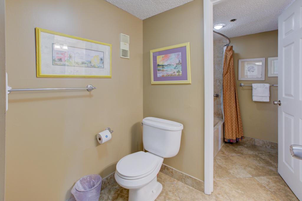 Sundestin Beach Resort 1217 Condo rental in Sundestin Beach Resort  in Destin Florida - #18