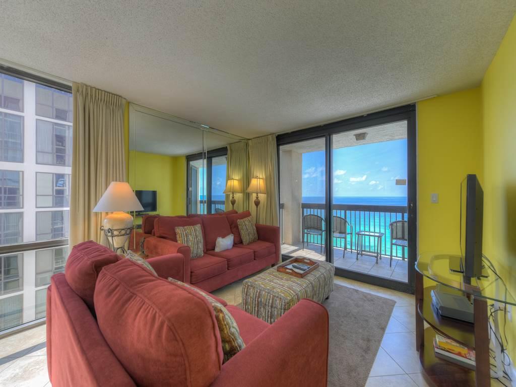 Sundestin Beach Resort 1401 Condo rental in Sundestin Beach Resort  in Destin Florida - #1