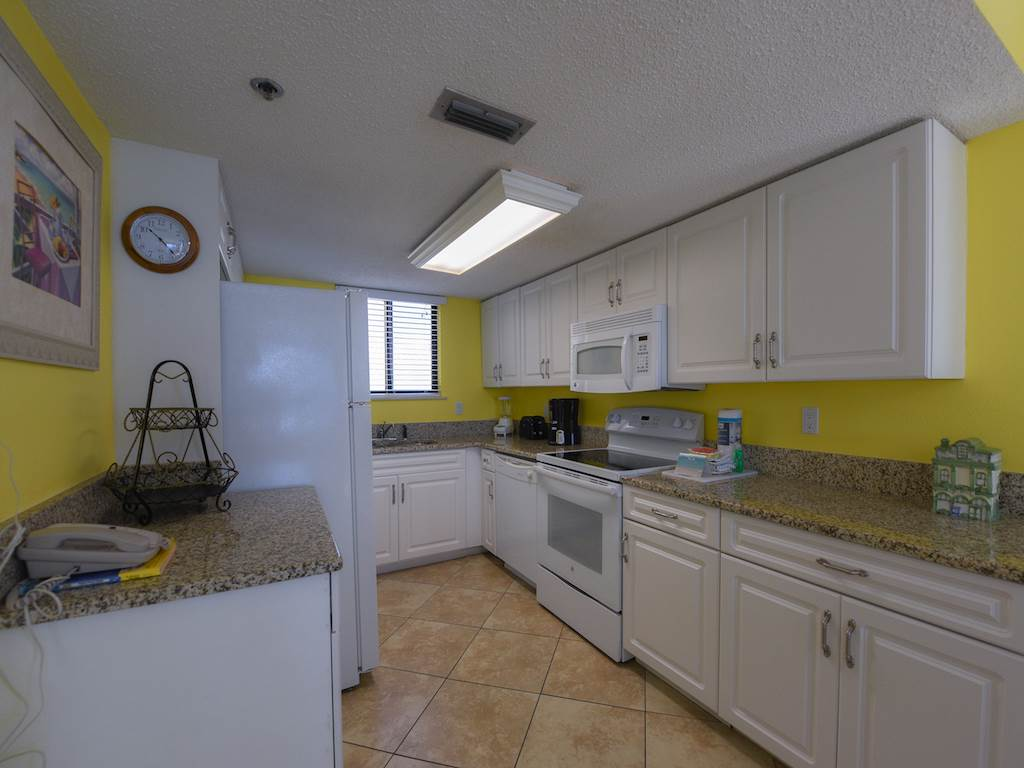 Sundestin Beach Resort 1401 Condo rental in Sundestin Beach Resort  in Destin Florida - #5