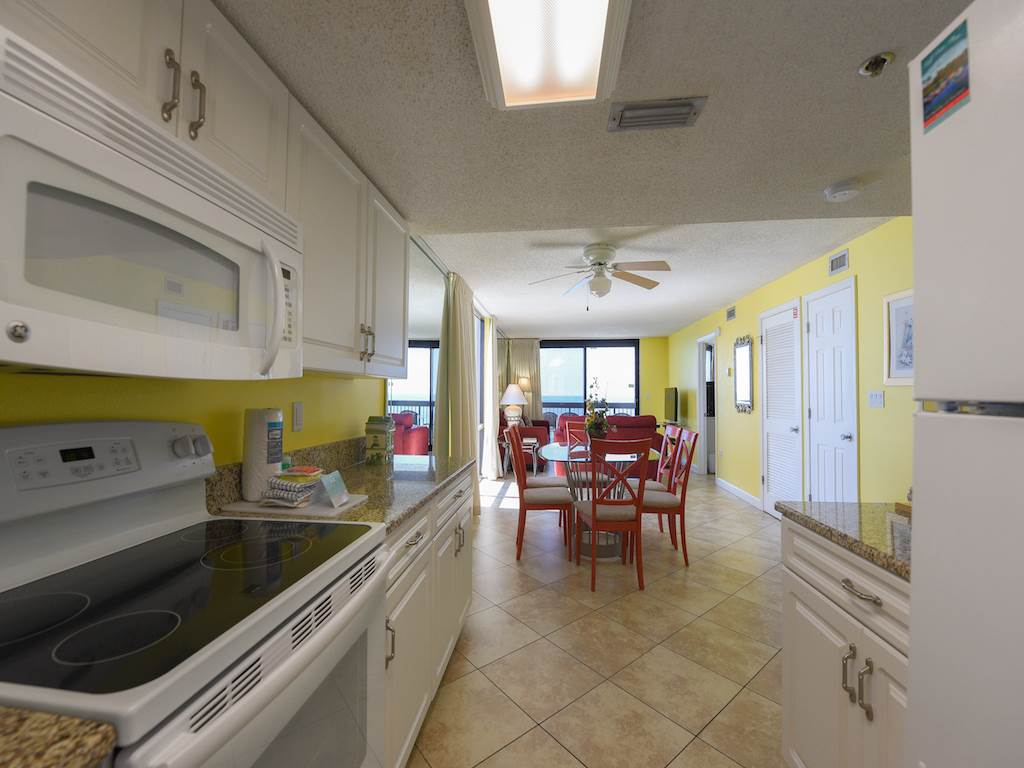Sundestin Beach Resort 1401 Condo rental in Sundestin Beach Resort  in Destin Florida - #6