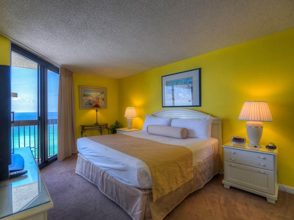 Sundestin Beach Resort 1401 Condo rental in Sundestin Beach Resort  in Destin Florida - #7