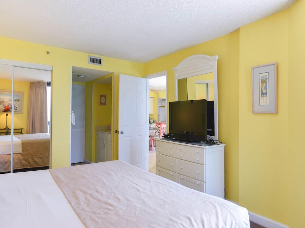 Sundestin Beach Resort 1401 Condo rental in Sundestin Beach Resort  in Destin Florida - #8