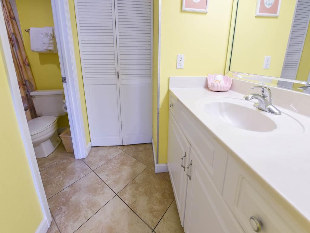 Sundestin Beach Resort 1401 Condo rental in Sundestin Beach Resort  in Destin Florida - #9