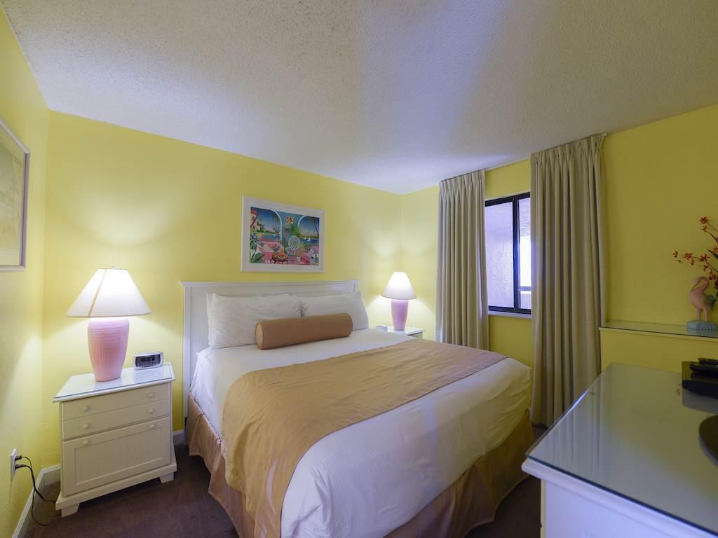 Sundestin Beach Resort 1401 Condo rental in Sundestin Beach Resort  in Destin Florida - #10