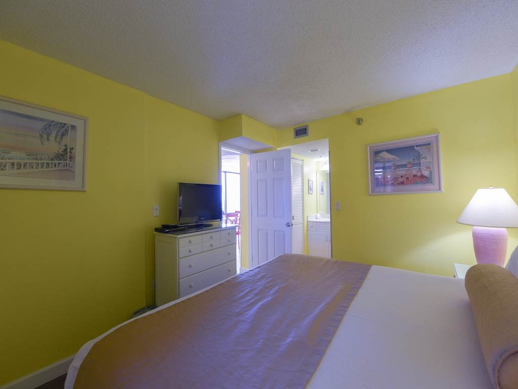 Sundestin Beach Resort 1401 Condo rental in Sundestin Beach Resort  in Destin Florida - #11