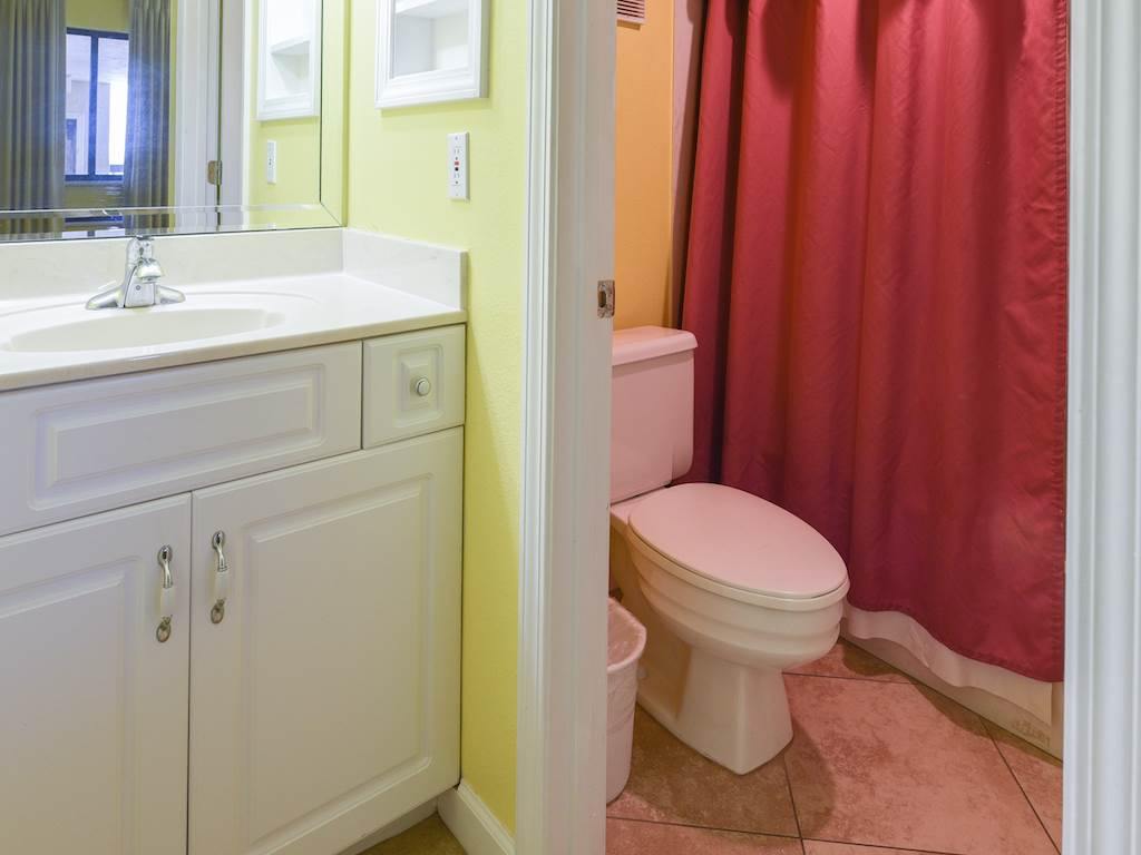 Sundestin Beach Resort 1401 Condo rental in Sundestin Beach Resort  in Destin Florida - #12