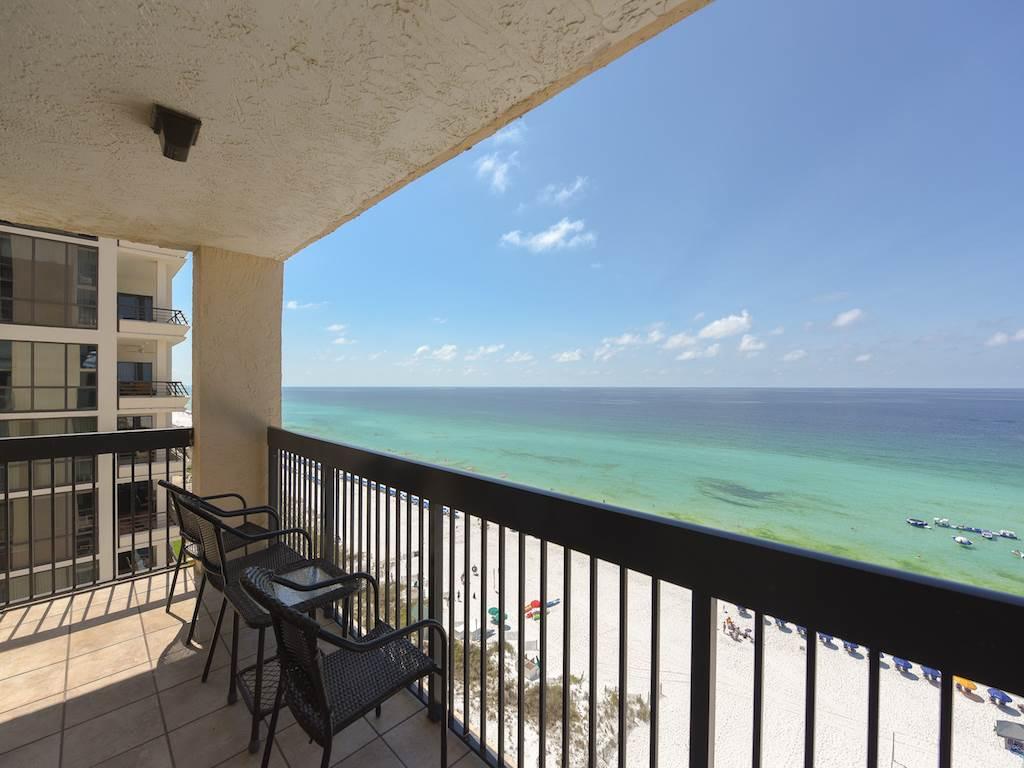 Sundestin Beach Resort 1401 Condo rental in Sundestin Beach Resort  in Destin Florida - #13