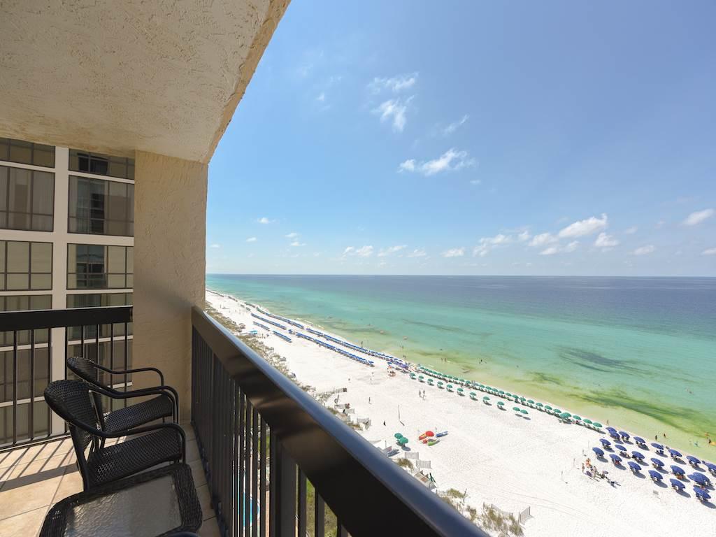 Sundestin Beach Resort 1401 Condo rental in Sundestin Beach Resort  in Destin Florida - #14