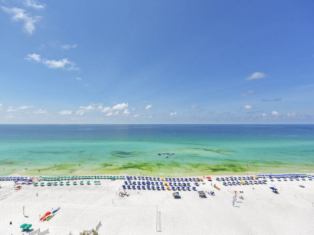 Sundestin Beach Resort 1401 Condo rental in Sundestin Beach Resort  in Destin Florida - #15