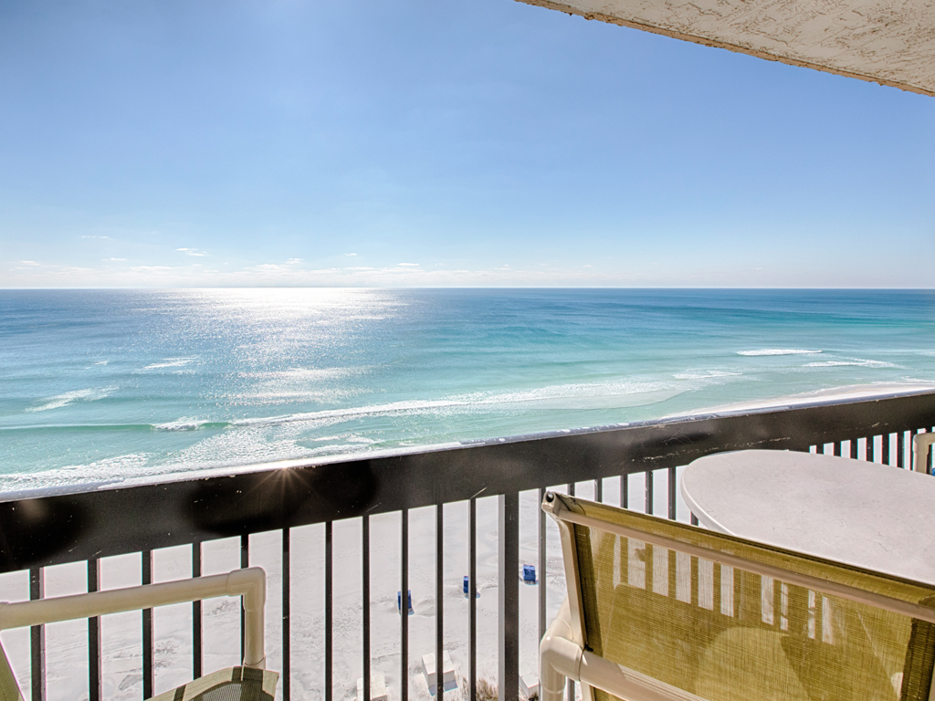 Sundestin Beach Resort 1402 Condo rental in Sundestin Beach Resort  in Destin Florida - #5