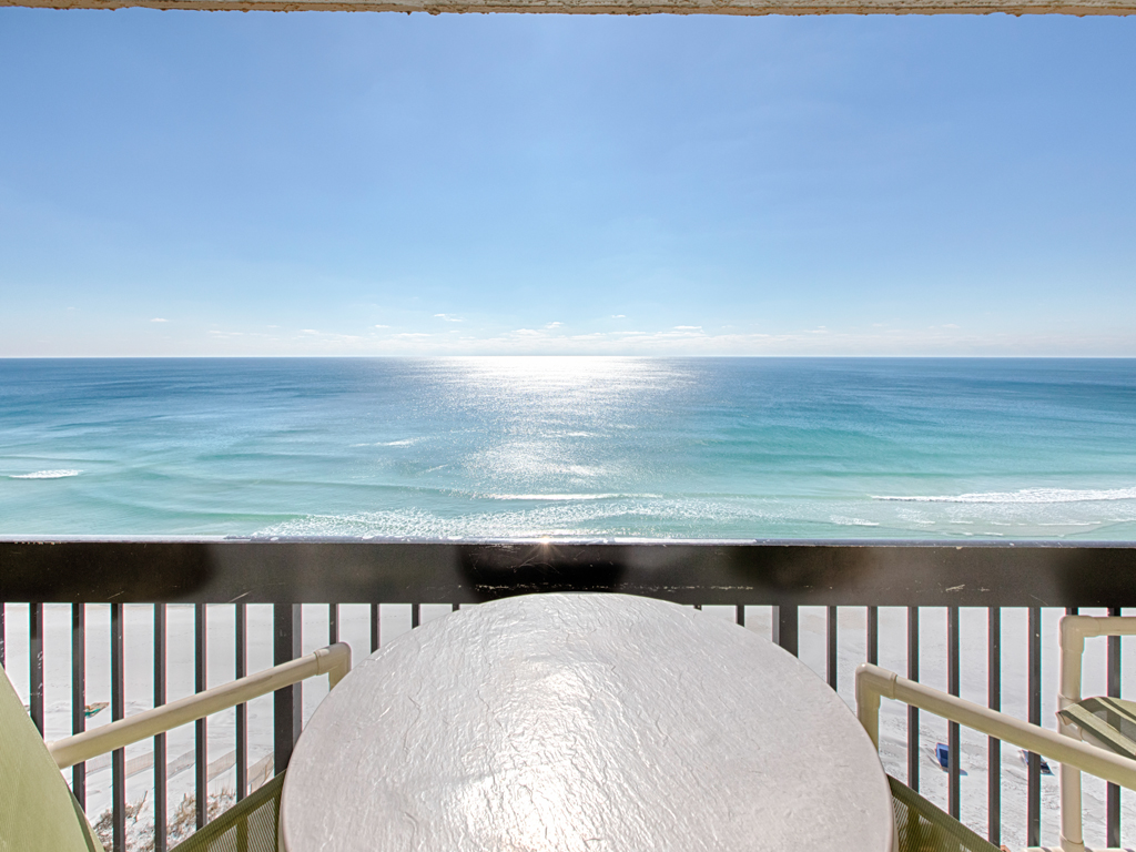 Sundestin Beach Resort 1402 Condo rental in Sundestin Beach Resort  in Destin Florida - #6