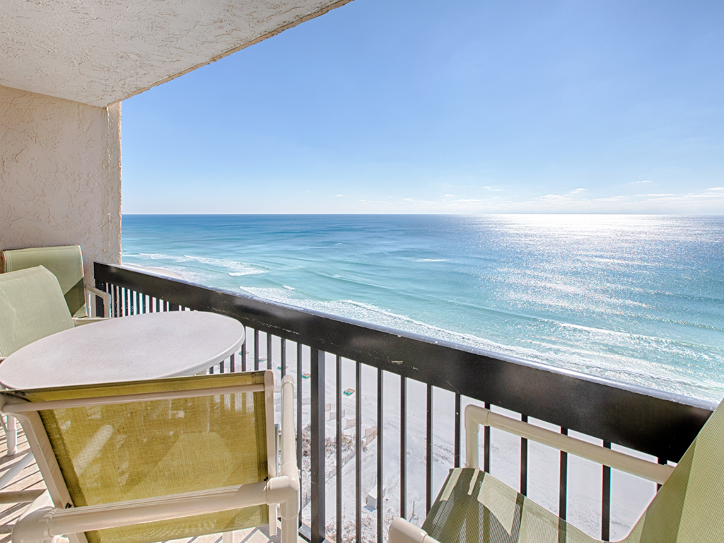 Sundestin Beach Resort 1402 Condo rental in Sundestin Beach Resort  in Destin Florida - #7