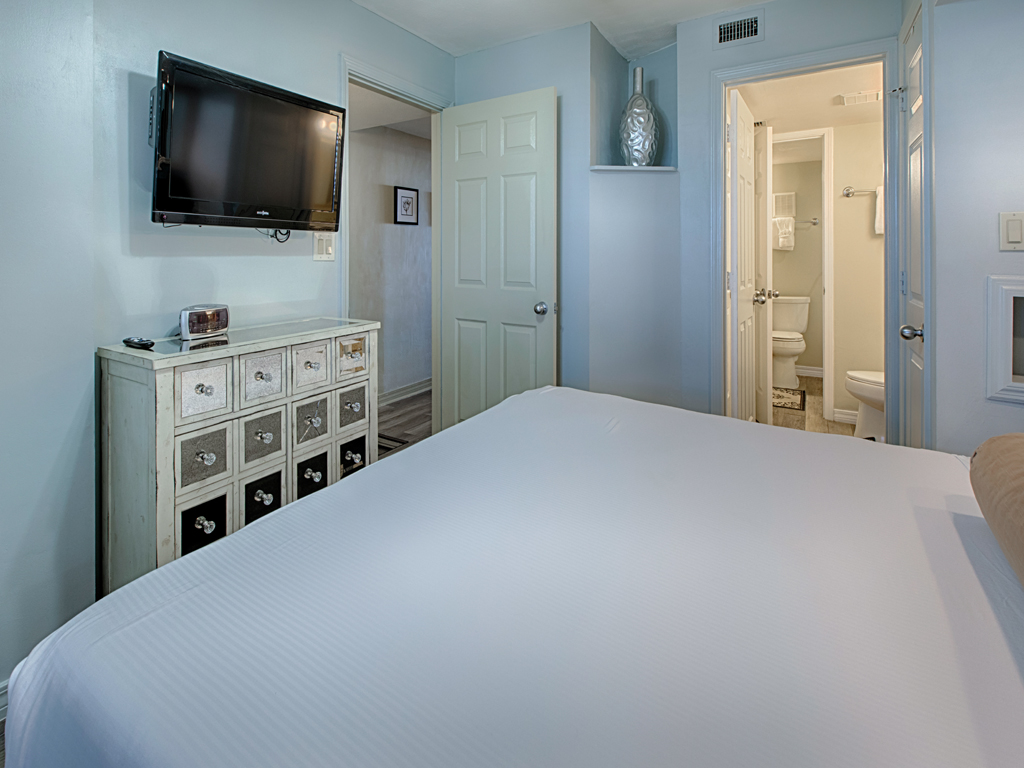 Sundestin Beach Resort 1402 Condo rental in Sundestin Beach Resort  in Destin Florida - #11