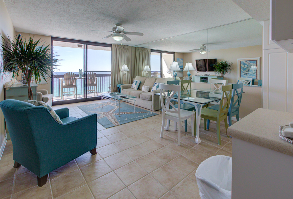 Sundestin Beach Resort 1404 Condo rental in Sundestin Beach Resort  in Destin Florida - #3