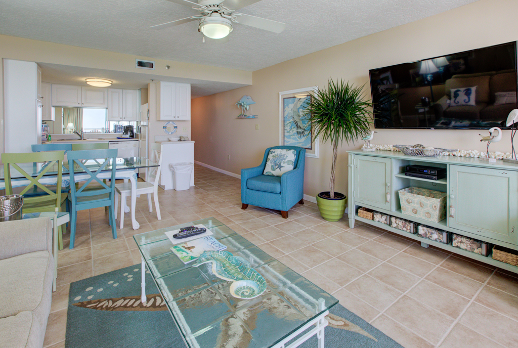 Sundestin Beach Resort 1404 Condo rental in Sundestin Beach Resort  in Destin Florida - #4
