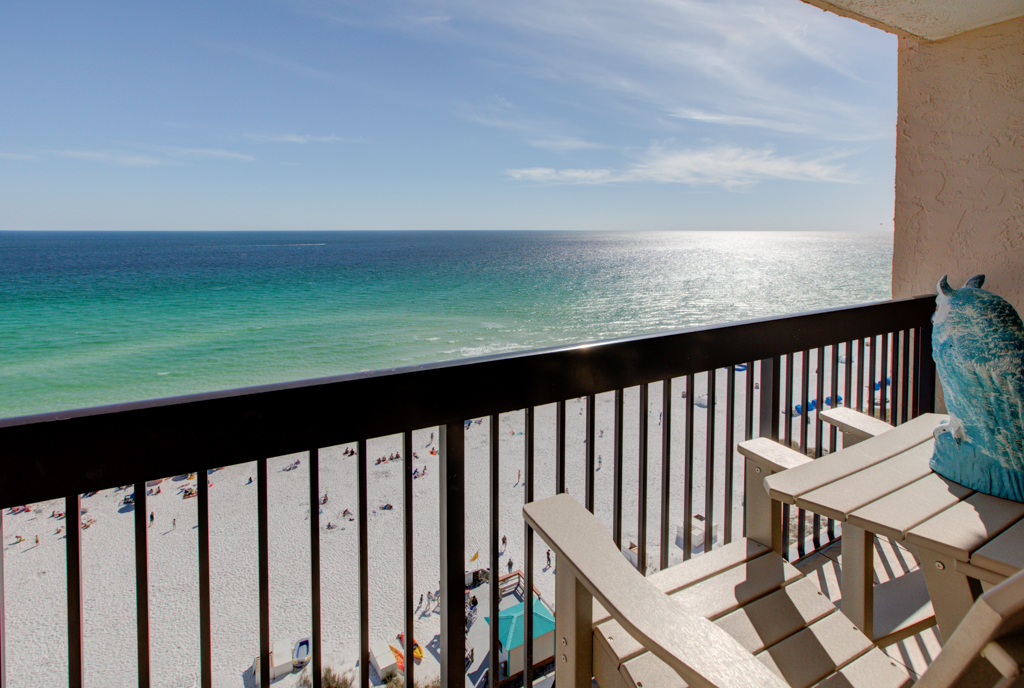 Sundestin Beach Resort 1404 Condo rental in Sundestin Beach Resort  in Destin Florida - #6