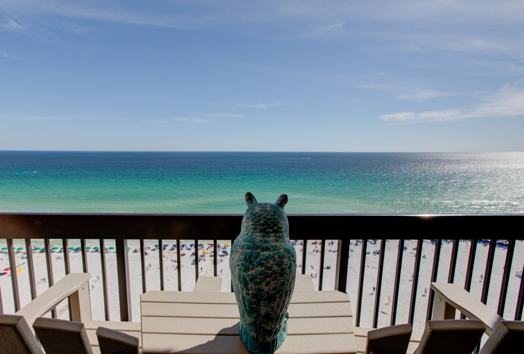 Sundestin Beach Resort 1404 Condo rental in Sundestin Beach Resort  in Destin Florida - #7