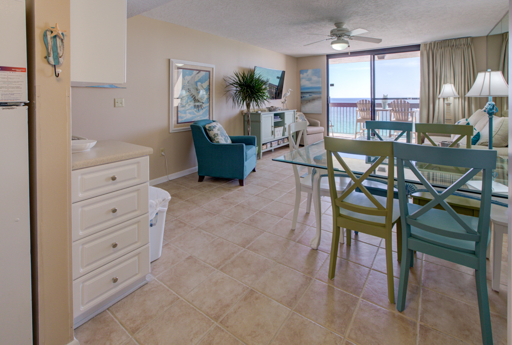 Sundestin Beach Resort 1404 Condo rental in Sundestin Beach Resort  in Destin Florida - #9