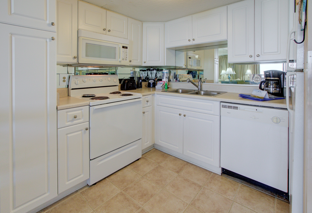 Sundestin Beach Resort 1404 Condo rental in Sundestin Beach Resort  in Destin Florida - #12