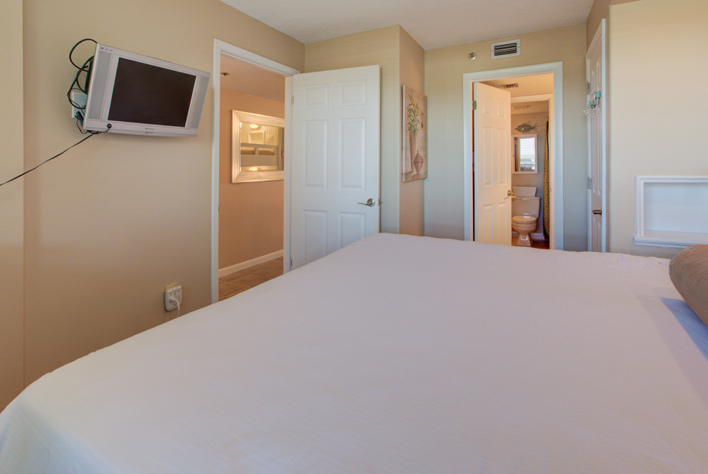 Sundestin Beach Resort 1404 Condo rental in Sundestin Beach Resort  in Destin Florida - #14