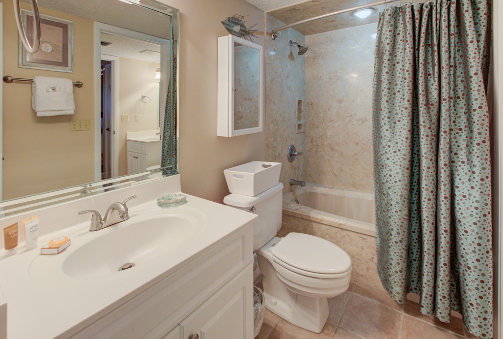 Sundestin Beach Resort 1404 Condo rental in Sundestin Beach Resort  in Destin Florida - #15