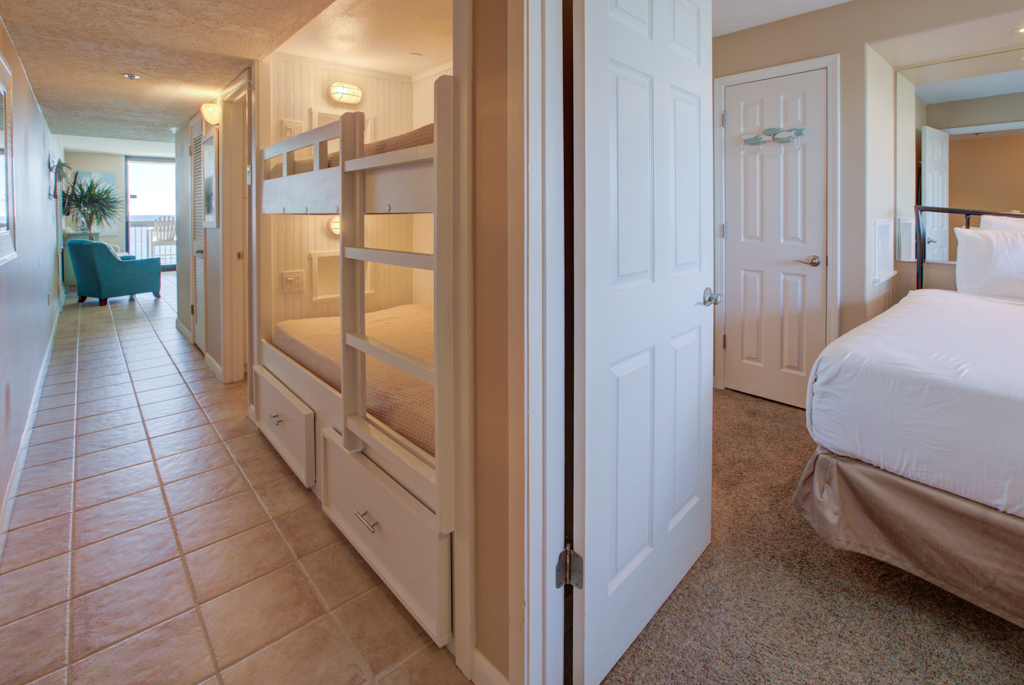 Sundestin Beach Resort 1404 Condo rental in Sundestin Beach Resort  in Destin Florida - #16