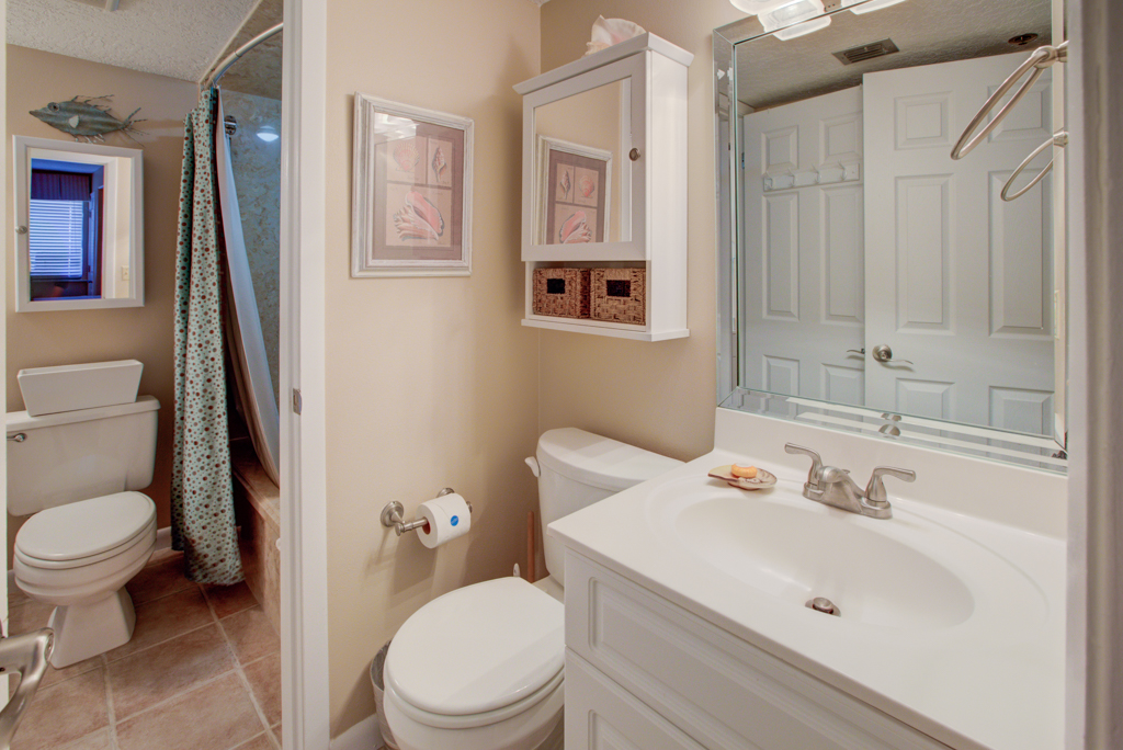 Sundestin Beach Resort 1404 Condo rental in Sundestin Beach Resort  in Destin Florida - #18