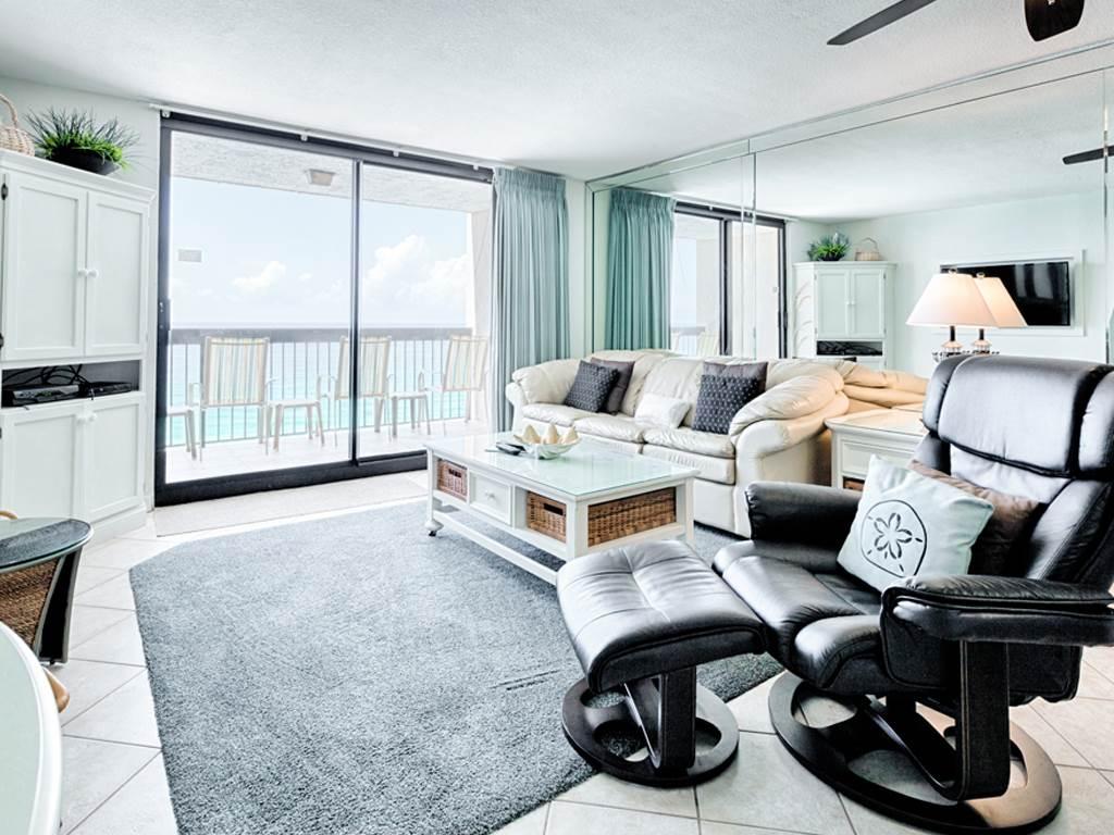 Sundestin Beach Resort 1406 Condo rental in Sundestin Beach Resort  in Destin Florida - #2