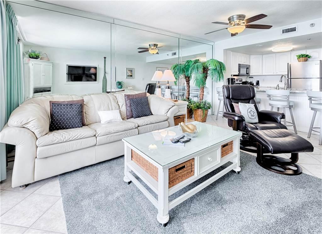 Sundestin Beach Resort 1406 Condo rental in Sundestin Beach Resort  in Destin Florida - #3