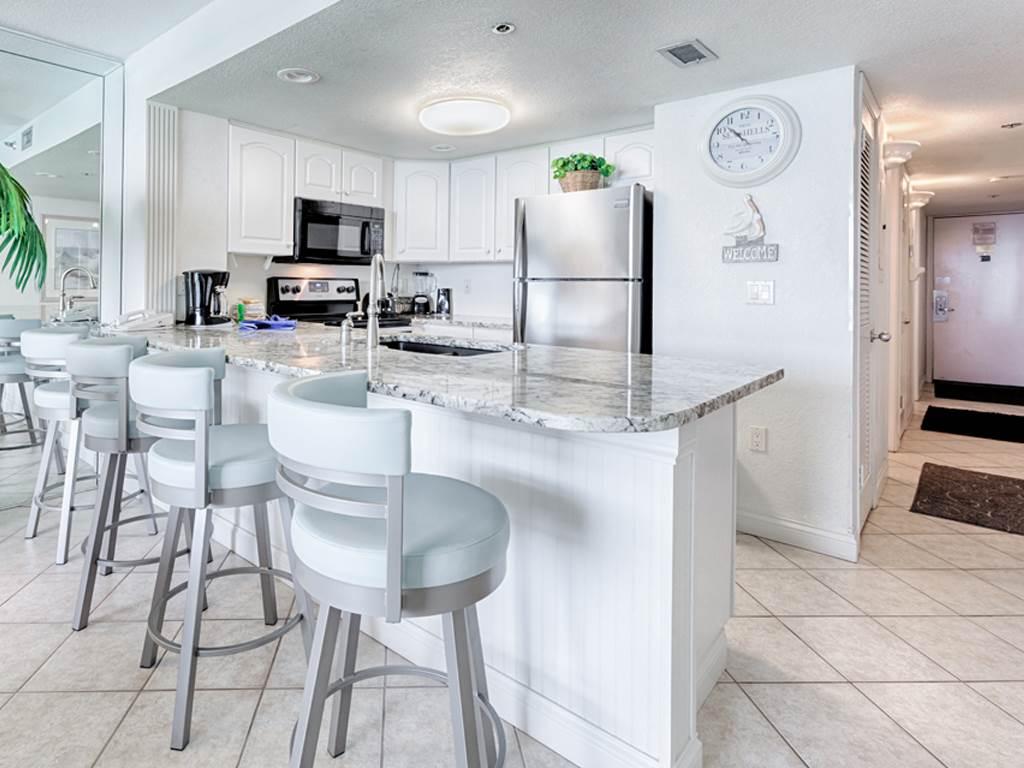 Sundestin Beach Resort 1406 Condo rental in Sundestin Beach Resort  in Destin Florida - #4