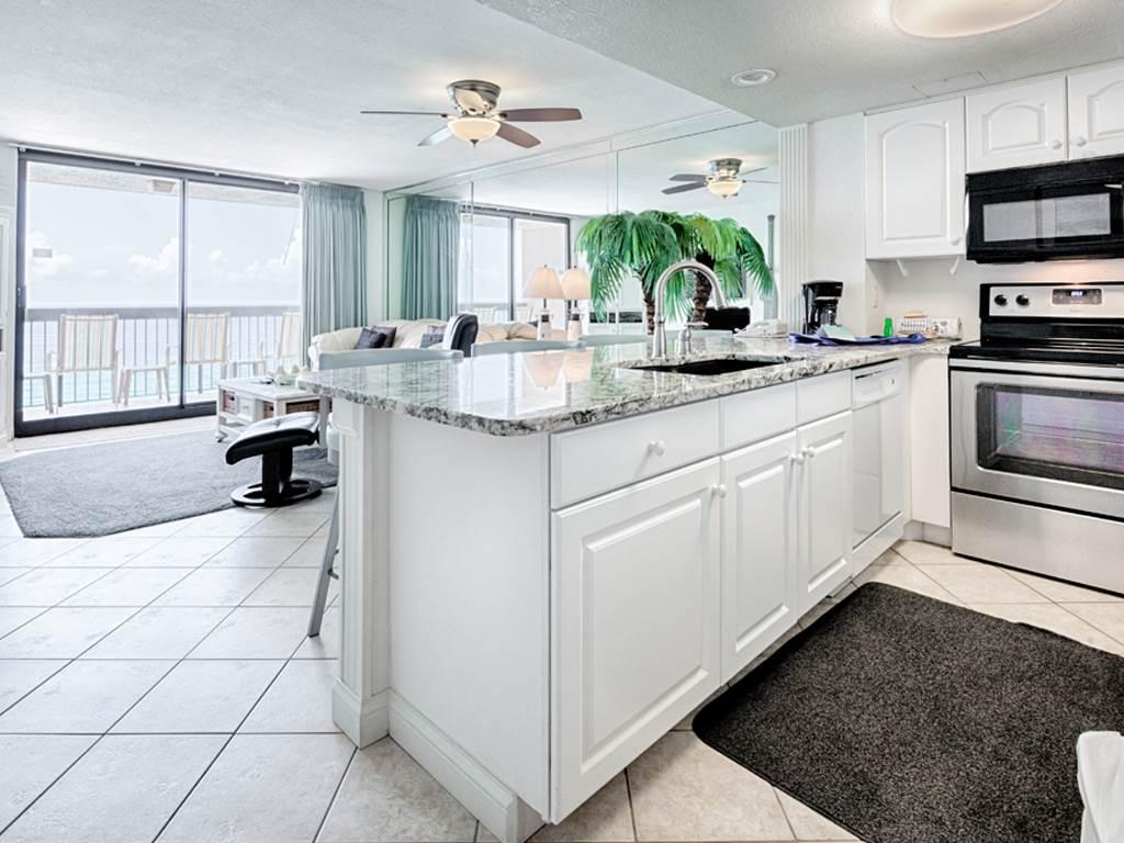 Sundestin Beach Resort 1406 Condo rental in Sundestin Beach Resort  in Destin Florida - #5