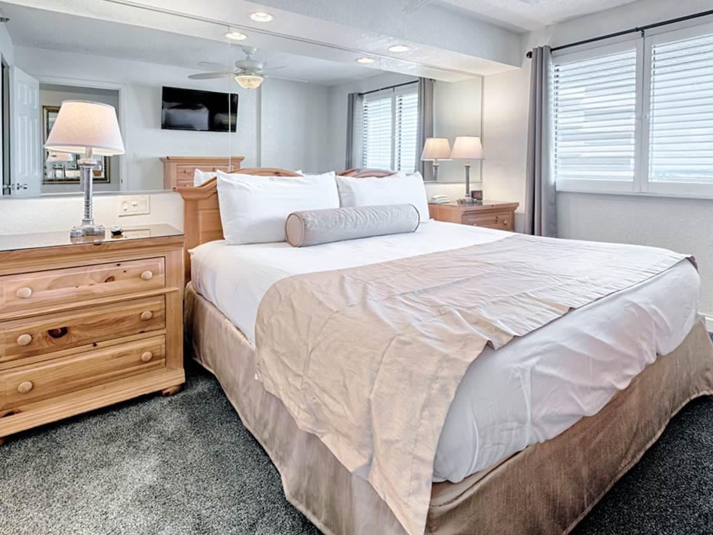 Sundestin Beach Resort 1406 Condo rental in Sundestin Beach Resort  in Destin Florida - #6