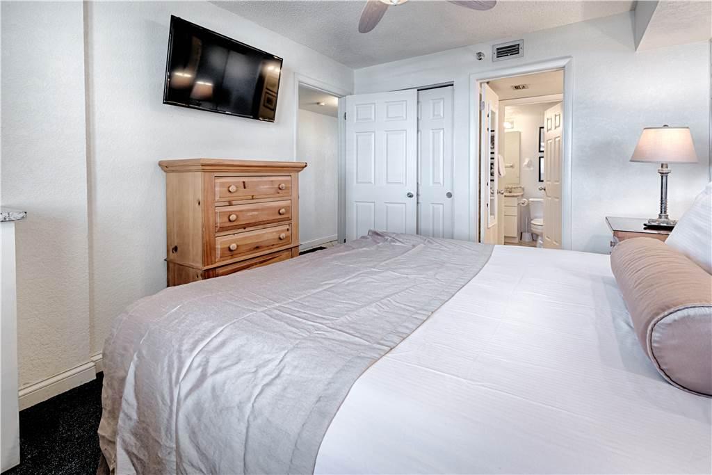 Sundestin Beach Resort 1406 Condo rental in Sundestin Beach Resort  in Destin Florida - #7