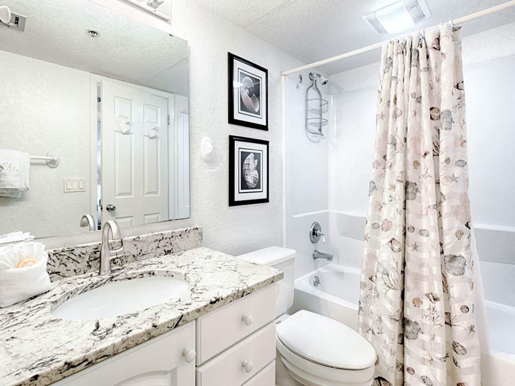 Sundestin Beach Resort 1406 Condo rental in Sundestin Beach Resort  in Destin Florida - #9
