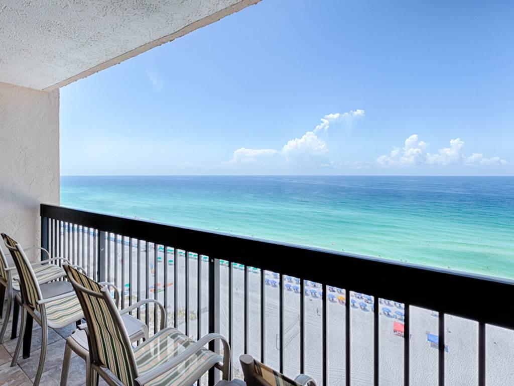 Sundestin Beach Resort 1406 Condo rental in Sundestin Beach Resort  in Destin Florida - #10