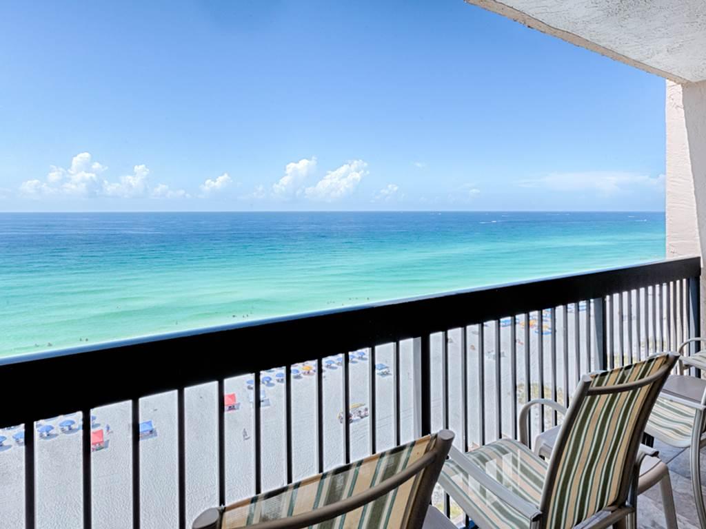 Sundestin Beach Resort 1406 Condo rental in Sundestin Beach Resort  in Destin Florida - #11