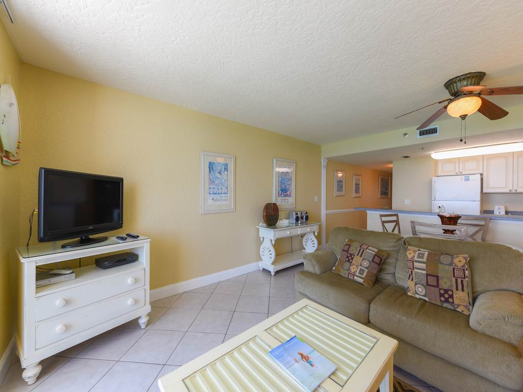 Sundestin Beach Resort 1407