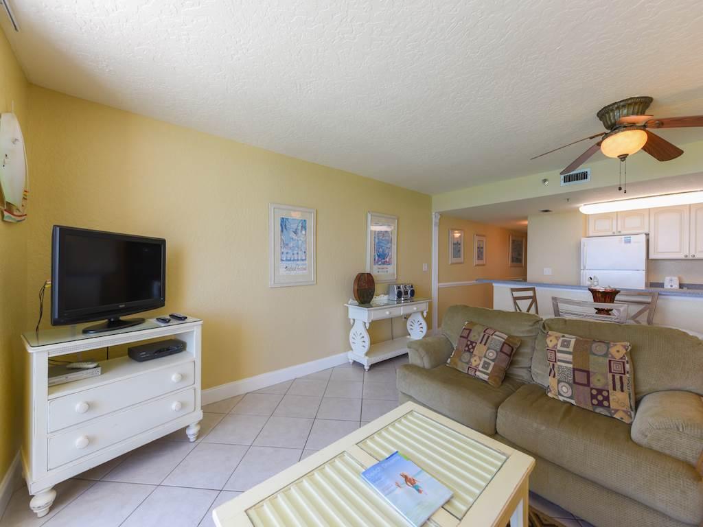 Sundestin Beach Resort 1407 Condo rental in Sundestin Beach Resort  in Destin Florida - #1