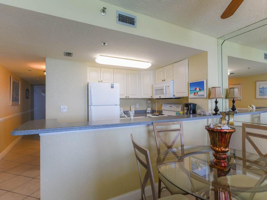 Sundestin Beach Resort 1407 Condo rental in Sundestin Beach Resort  in Destin Florida - #3