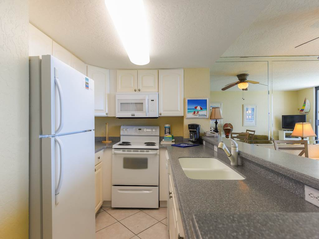 Sundestin Beach Resort 1407 Condo rental in Sundestin Beach Resort  in Destin Florida - #4