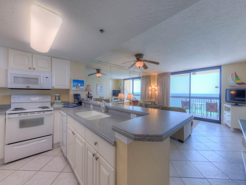 Sundestin Beach Resort 1407 Condo rental in Sundestin Beach Resort  in Destin Florida - #5