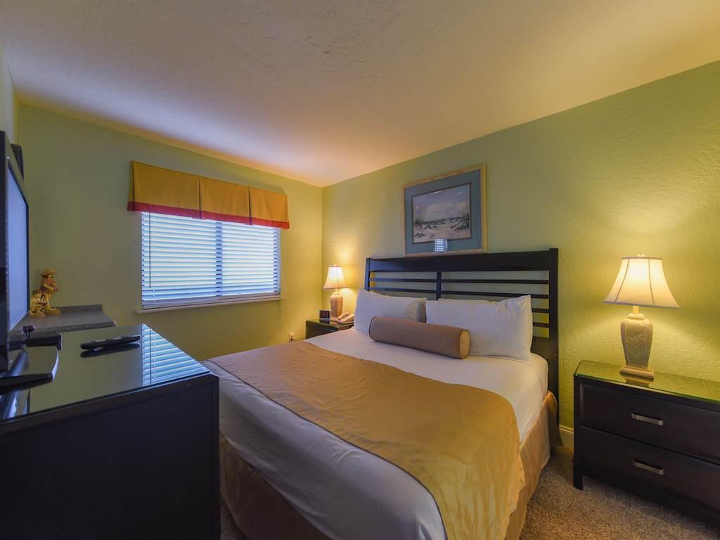 Sundestin Beach Resort 1407 Condo rental in Sundestin Beach Resort  in Destin Florida - #6