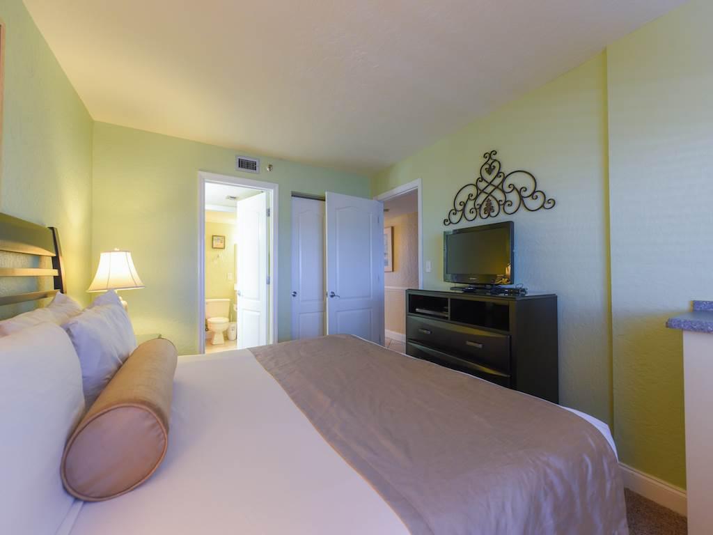 Sundestin Beach Resort 1407 Condo rental in Sundestin Beach Resort  in Destin Florida - #7